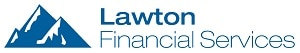 Lawton Financial Services